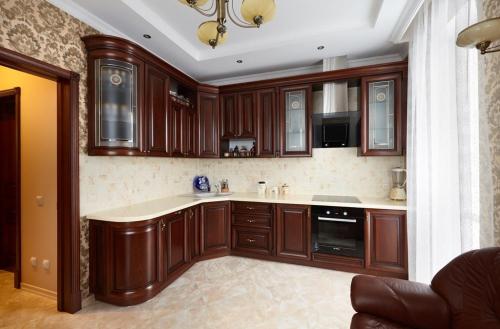 Кухонный гарнитур «Габриэль»