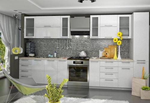 Кухонный гарнитур «Таня-2»