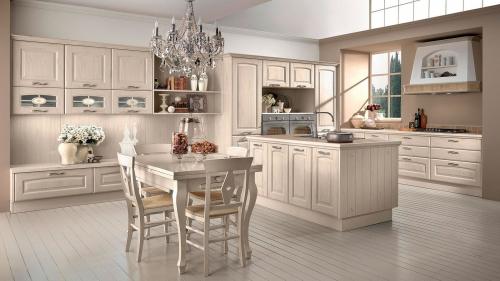 Кухонный гарнитур «Марианна»
