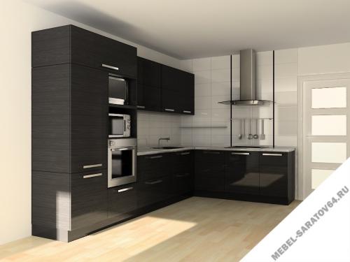 Кухонный гарнитур «Торин»