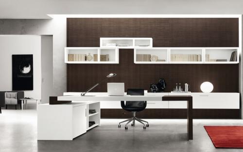 Офисная мебель Лонг-Лаунж
