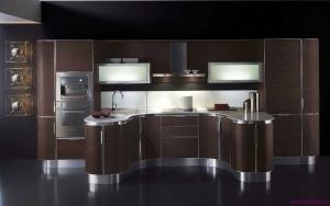 Кухонный гарнитур «Адамант»