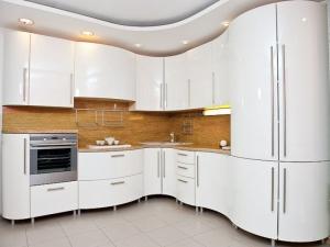 Кухонный гарнитур «Альт-Коламбус»