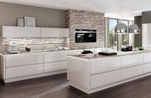 Кухонный гарнитур «Софа»