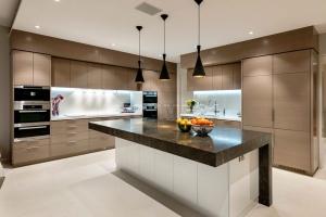 Кухонный гарнитур «Виста»