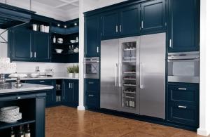 Кухонный гарнитур «Визирь»