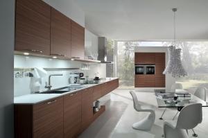 Кухонный гарнитур «Селена»