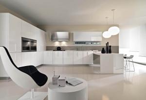 Кухонный гарнитур «Алекса»
