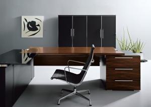 Офисная мебель Борн