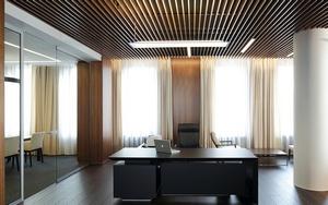 Декоративная панель «Флаттер»