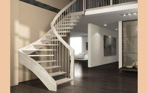 Лестница для дома «Керри-2»