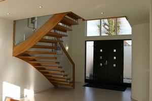 Лестница для дома «Керри»
